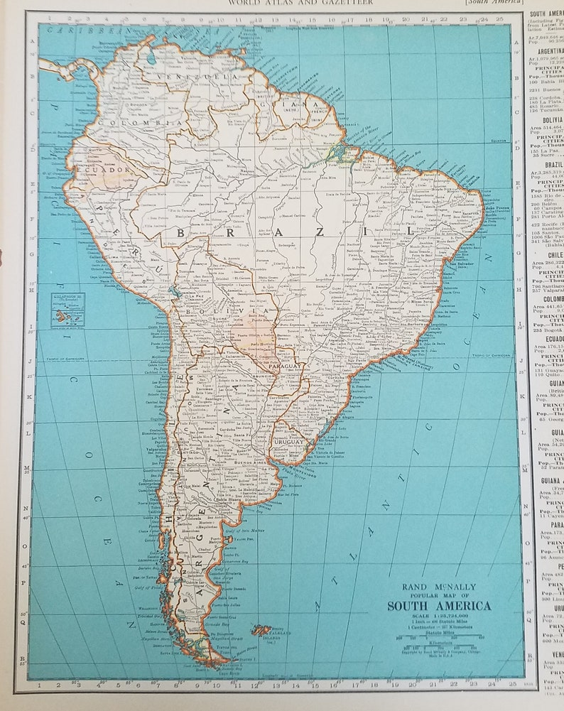 South America Map,zil Peru Bolivia Argentina Chile Ecuador Venezuela,South on map show patagonia, map of chile and hawaii, map of chile with cities, map of nuclear power plants in the world, political leader of chile, map of patagonia region, people from chile, map of el cono sur, ecuador and chile, large map of chile, printable map of chile, political map of chile, map of chile coast, map of peru, detailed map of chile, map of patagonia chile, map chile argentina border, map of copiapo chile, street map of villarrica in chile, map of southern chile,