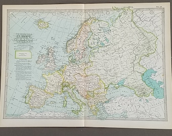 Europe mapmap of europeengland norway iceland france spain europe mapmap of europeengland norway iceland france spain finland russia italy turkey gumiabroncs