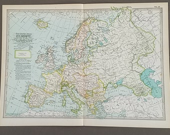 Europe mapmap of europeengland norway iceland france spain europe mapmap of europeengland norway iceland france spain finland russia italy turkey gumiabroncs Choice Image