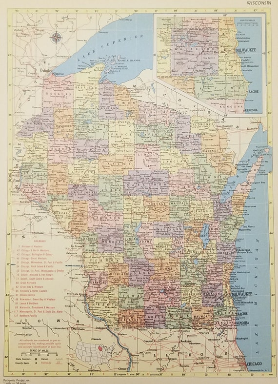 Wisconsin Map,Madison Green Bay Sheboygan,Railroad Route Map,USA State on wisconsin altitude map, wisconsin reservation map, wisconsin state highway map, wisconsin zone map, wisconsin detours map, wisconsin hwy map, wisconsin road map,