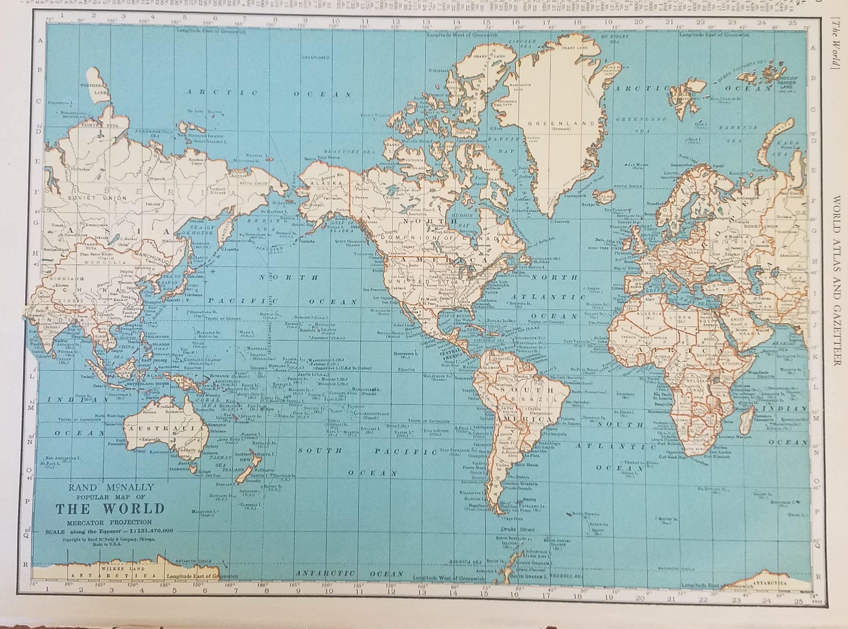 World Map,World Map Art,America USA Asia Africa Oceania Arctic Europe on iceland greenland norway, iceland map globe, iceland map tourist spots, iceland people, iceland waterfalls, iceland culture, iceland animals, iceland towns, iceland map english, iceland world mape, iceland weather, iceland volcano, iceland flag, iceland islands map, iceland and norway map, iceland points of interest maps, iceland world globe, iceland map with main rivers names, iceland on map, iceland map europe,