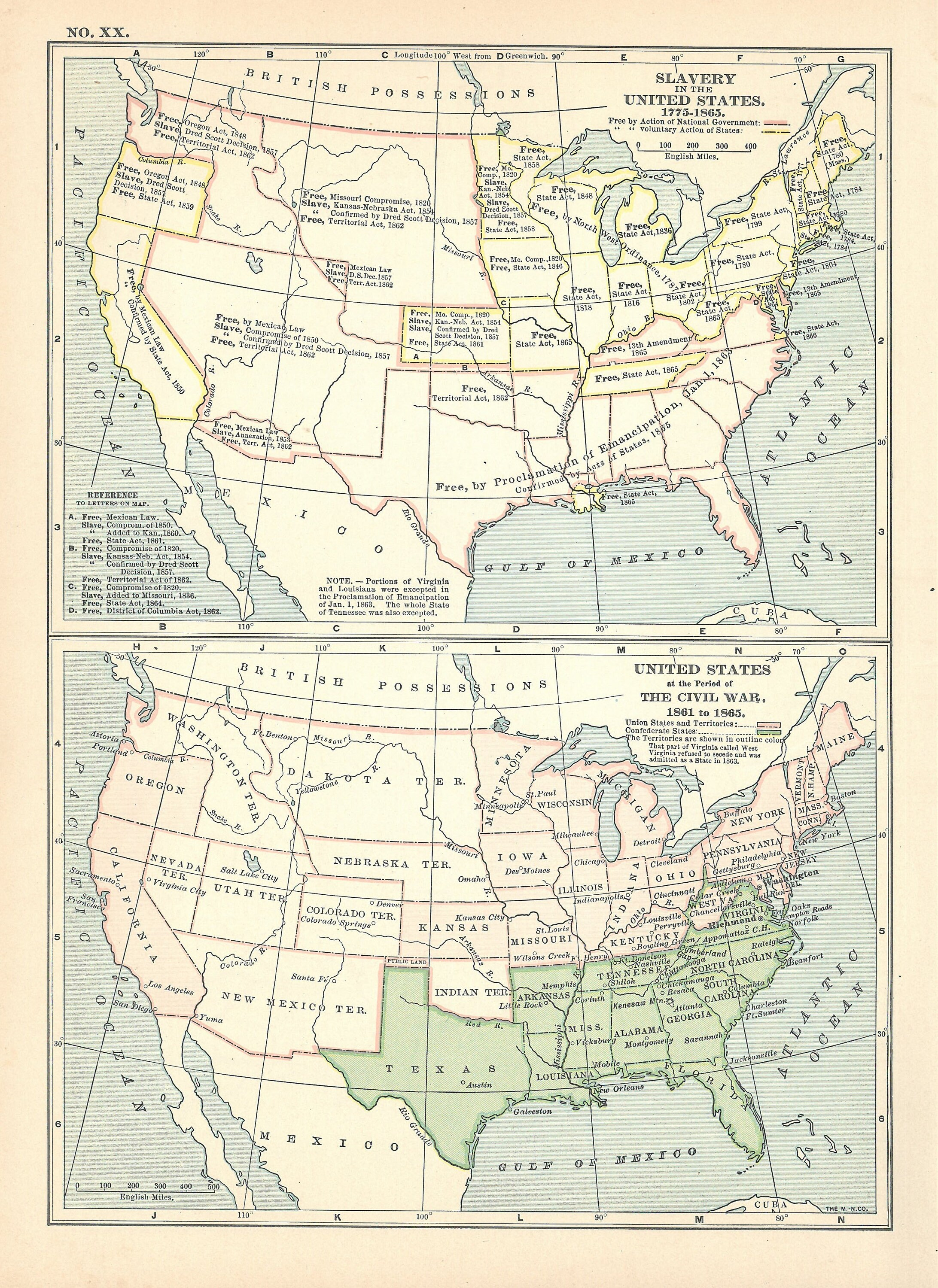 United States Maps,Vintage Map of History US - Territories, Development, on white map of usa, magnetic map of usa, chicago map of usa, pink map of usa, green map of usa, grey map of usa, blue map of usa, snap map of usa, gold map of usa, blank map of usa, flag map of usa,