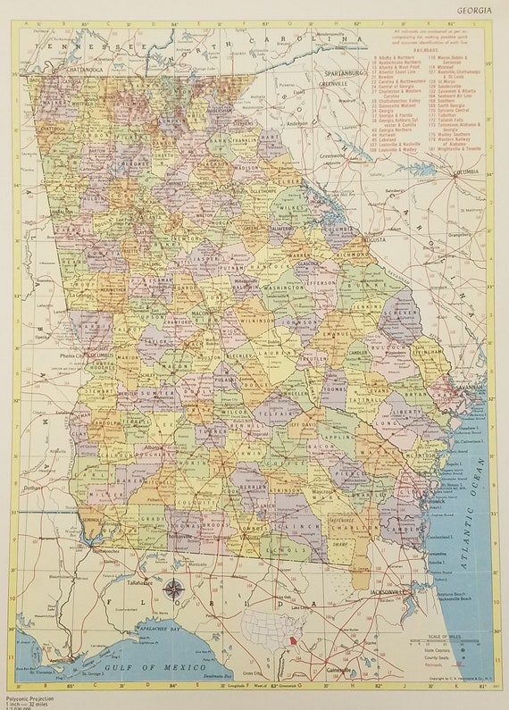 Georgia Map,Atlanta Dalton Augusta Savannah,Railroad Route Map,USA on nebraska map usa, alabama map usa, wisconsin map usa, missouri map usa, columbia map usa, iowa map usa, mississippi map usa, yale map usa, houston map usa, connecticut map usa, tulsa map usa, indiana map usa, california map usa, colorado map usa, akron map usa, oklahoma map usa, evansville map usa, kentucky map usa, michigan map usa, minnesota map usa,