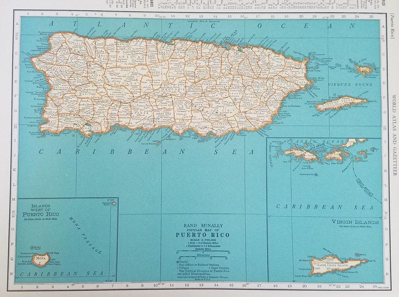 Puerto Rico Map,Virgin Islands Caribbean San Juan Bayamon Ponce San on nagano world map, santo domingo world map, juneau world map, tierra de fuego world map, philipsburg world map, cayenne world map, mazatlan world map, argentina world map, long beach world map, flores world map, sierra world map, liverpool world map, roanoke world map, manhattan world map, aqaba world map, oras world map, jeddah world map, suez world map, phoenix world map, surabaya world map,