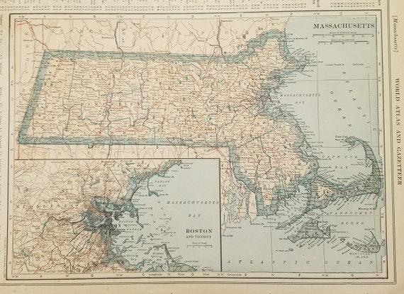 Machusetts Map,Boston Cape Cod Cambridge Salem Gloucester,USA State on west oregon map, salem witch trials map, salem new york, salem illinois, salem oregon, salem state map,