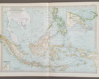 east india islands mapeast indian islandssumatra new guinea philippines mapislands