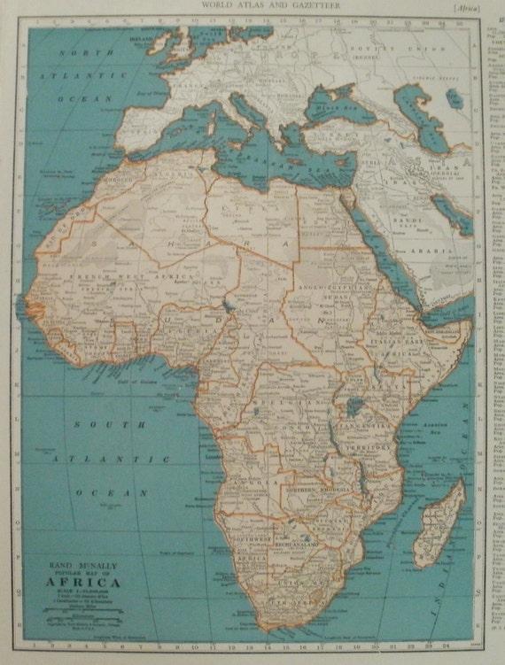 Africa Map,Map of Africa,Features Nile River Sahara Libya Turkey Sudan on arabian peninsula map, sudan map, namib map, congo basin map, great rift valley map, atlas mountains map, mecca map, gobi map, lake tanganyika map, zambezi river map, zagros mountains map, red sea map, kalahari map, madagascar map, desert map, sahel map, cape of good hope map, taurus mountains map, atacama map, africa map,