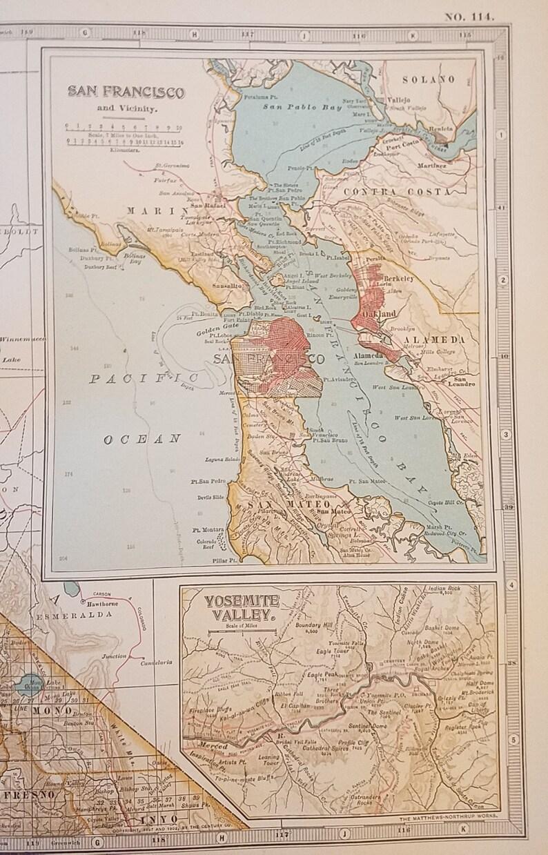 California Map,California State Map,North Part California,San Francisco on la jolla beach san diego california, zip code map california, weather california, native american pomo tribe california, san andreas fault line map california, white castle locations california, population density map southern california, 3d topographic map california, 818 area code california, road map california, usa services california, map of california, route 66 detailed map california, golden gate bridge san francisco california, disneyland map california, area code map northern california, usa flag united states of america, world map california, road trip big sur california, usa flag california,