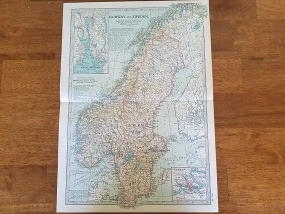 Norway Map,Sweden Map,Copenhagen Stockholm Kristianiafjord Baltic Sea on map of somalia pdf, map of jordan pdf, map of mauritius pdf, map of brazil pdf, map of puerto rico pdf, map of the world pdf, map of vietnam pdf, map of western europe pdf, map of central america pdf, map of the united states pdf, map of bangladesh pdf, map of ecuador pdf,