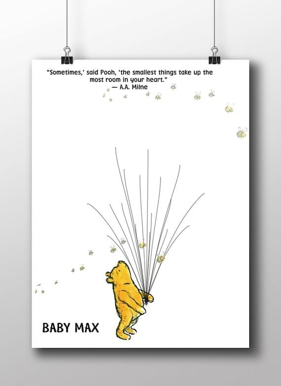 Deadpool Poster A4 A3 A2 A1 A0 Gift Present SW0361