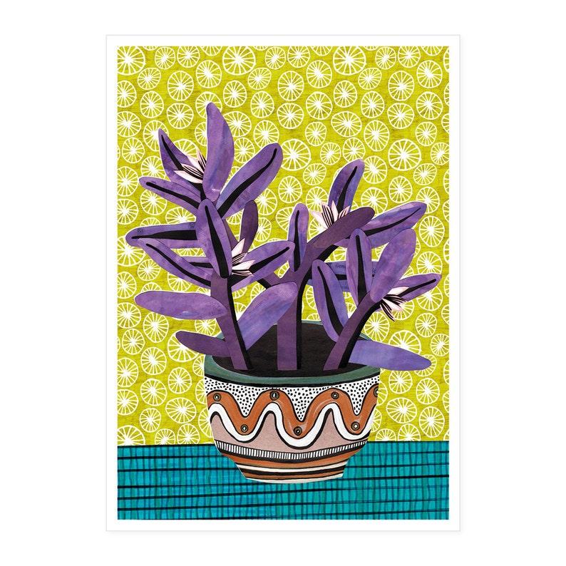 Purple Heart postcard image 0