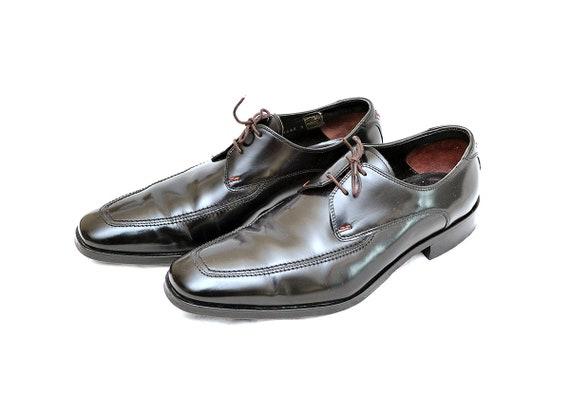 de Laurent Laurent homme Chaussures Saint Yves YSL robe Chaussures Ag5xzRz 9399327d6e9