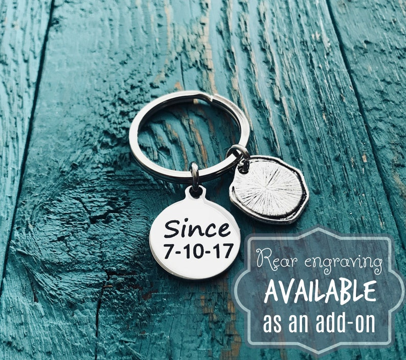 Silver Keychain Travel Safe Gifts For Helicopter Keychain Aviator Helicopter Gifts Silver Keyring Helicopter Pilot Helicopter