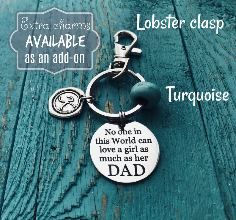 Silver Keychain Step Son Son in Law you my Son Gifts Step Son Gift Blended Family family love made Marriage made you Silver Keyring