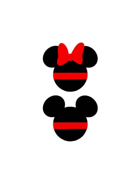 Loads Of Cute Minnie Stickers! New Disney MINNIE MOUSE Sticker Book