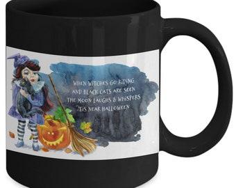 "Spooky Halloween /"" GET SPOOKED /"",/"" GET BATTY /"" Decorative Applique Throw pillows"