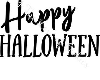 halloween silk screen stencils halloween sayings cookie stencils mesh stencils silk screen stencil cookies happy halloween