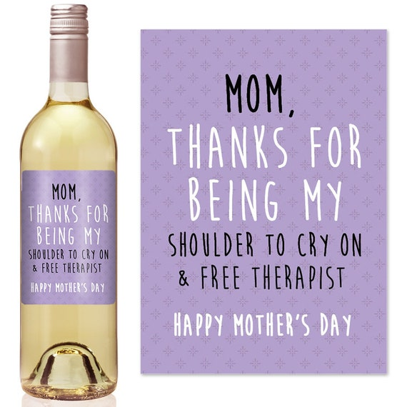 Wishing All The Mothers On My Friends List A Happy Mother S Day