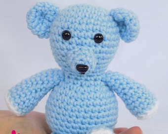 Baby Shower Gift  Baby Boy Shower Gift  Boy Shower Gift  Shower Gift  Baby Shower  Boy Gift  Baby Gift  Gift for Boy  Teddy Bear