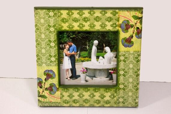 papa cadeau de mariage cadeaux pour maman personnalis du mari maman et papa photo cadre de. Black Bedroom Furniture Sets. Home Design Ideas