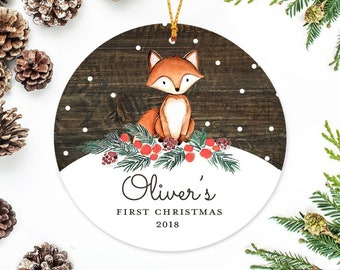 Baby s First Christmas Ornament 553d83d8e5