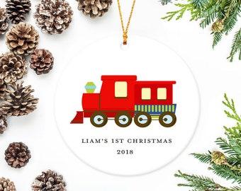 train ornament babys first christmas train baby ornament christmas train decoration