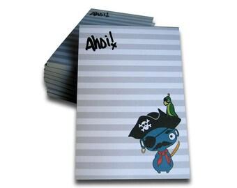 Kühlschrankblock : Rannenberg kühlschrankblock magnetblock in diesem bild ist ein