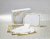 Learn to Speak Wedding: Flashcards for Beginners