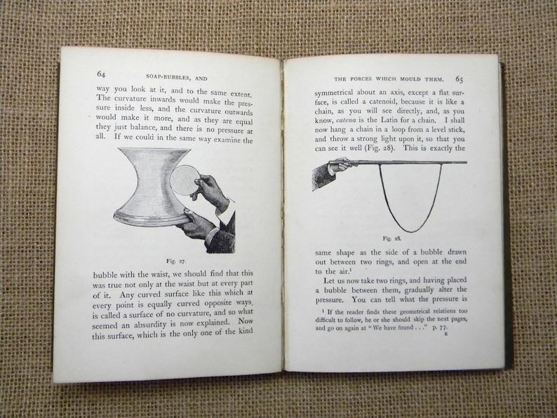 Explaining Physics Book