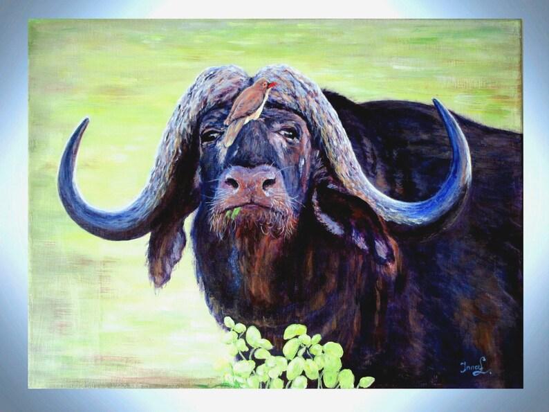 Büffel niagara Dating-Service