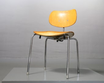 60s Chair Etsy