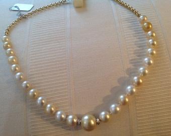 4883e0bc8af50 South sea pearl | Etsy