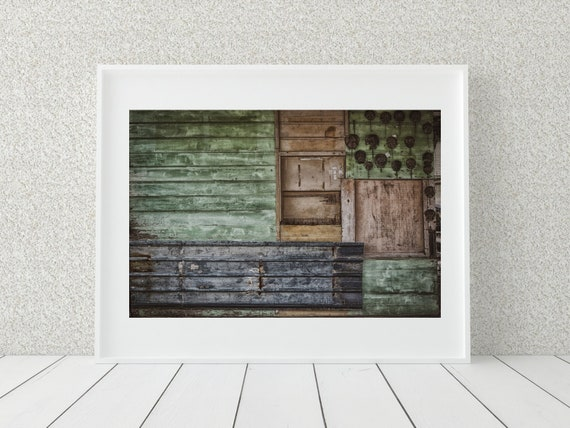 Urban Photography Print, Architecture Photography, Abstract Print