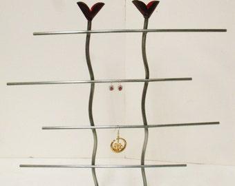 Jewelry  Holder - Jewelry Display