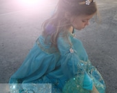 Aurora Maleficent Sleepin...