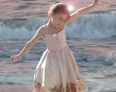 Degas Ballerina Flower gi...