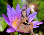 Butterfly Fairy costumes ...