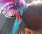 Marie Antoinette Hairpiec...