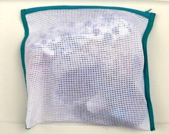 Delicates bag