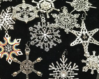 VTG & Handmade Jewelry