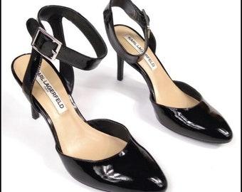 ShoeAholics!