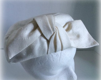 Vintage Hats/Headwear