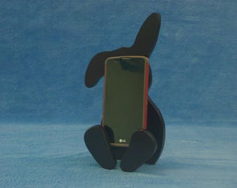 cell phone holders and tablets