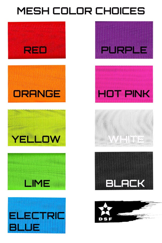 NEON UV PINK,YELLOW,PURPLE,GREEN,BLACK,RED LEGGINGS HALLOWEEN CYBER RAVE