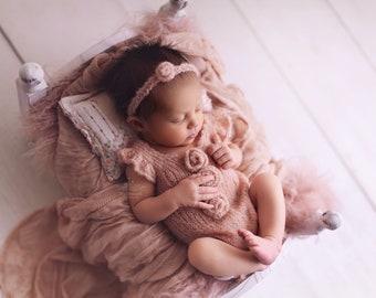 Cheap Reborn Babies Etsy