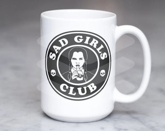 Halloween mugs|Novelty coffee mugs|coffee mugs for adults|Gag gifts|large coffee mugs|Unisex gifts|Unique coffee mugs|15oz|Ceramic mugs|fall