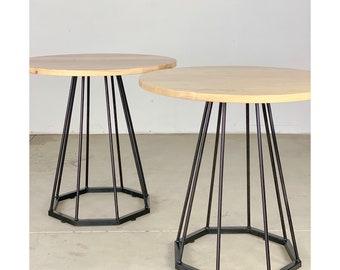 Custom Furniture Maker By Kagedesignstudio On Etsy