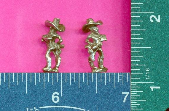 Lead free pewter t-rex mini figurine m11117