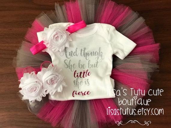 preemie tutu newborn tutu the princess has arrived preemie tutu outfit girl first pictures outfit newborn tutu outfit