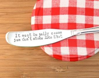 gift ideas for women, hostess gift, jelly knife, cheese knife, cheese board, gift for hostess, gift hostess